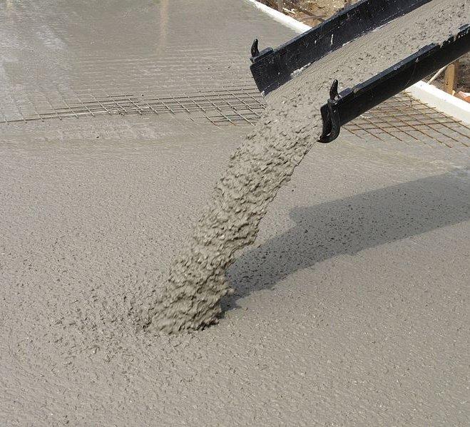 beton-witzand-bouwmaterialen