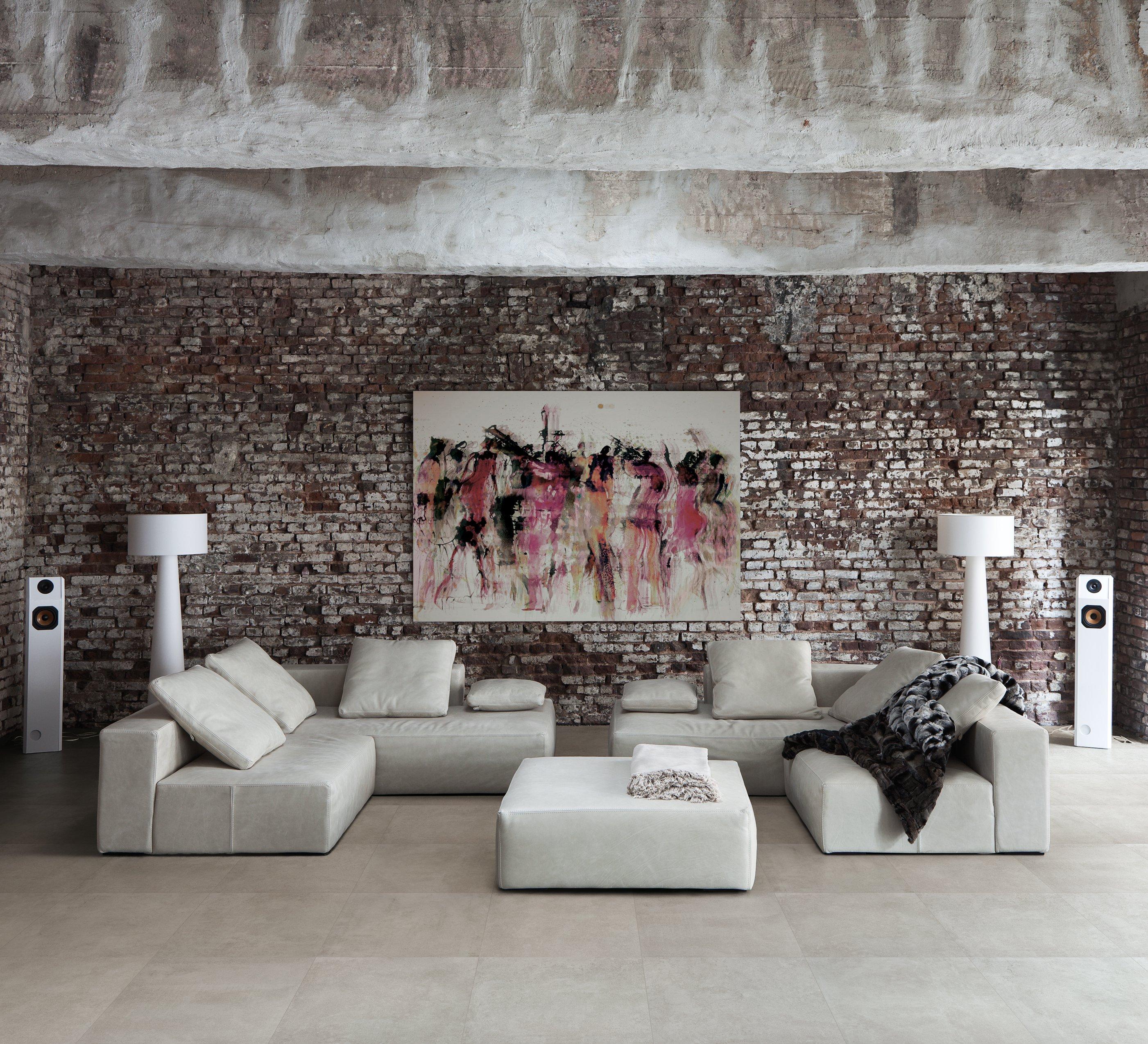 woonkamer-showroom-witzand-bouwmaterialen