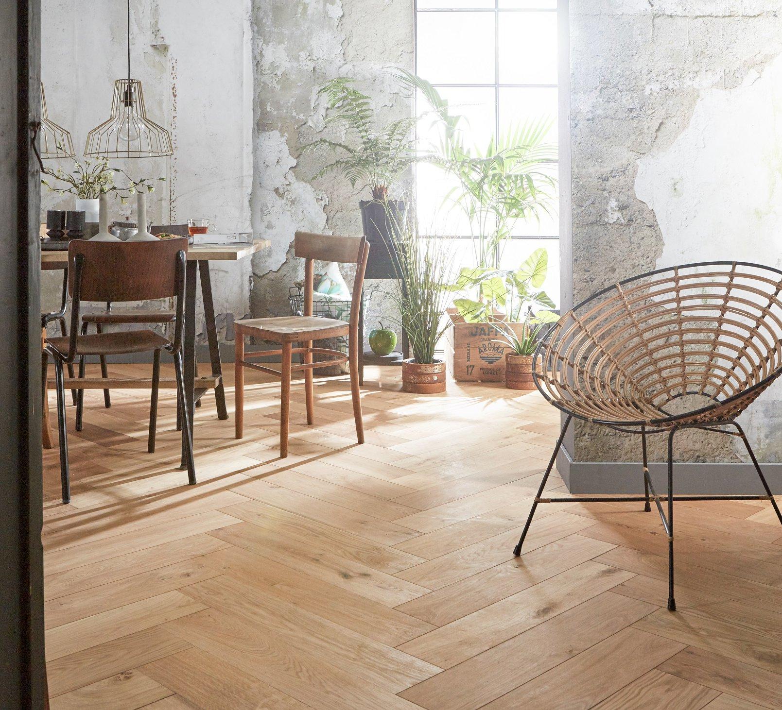 showroom-wand-en-vloeren-witzand-bouwmaterialen