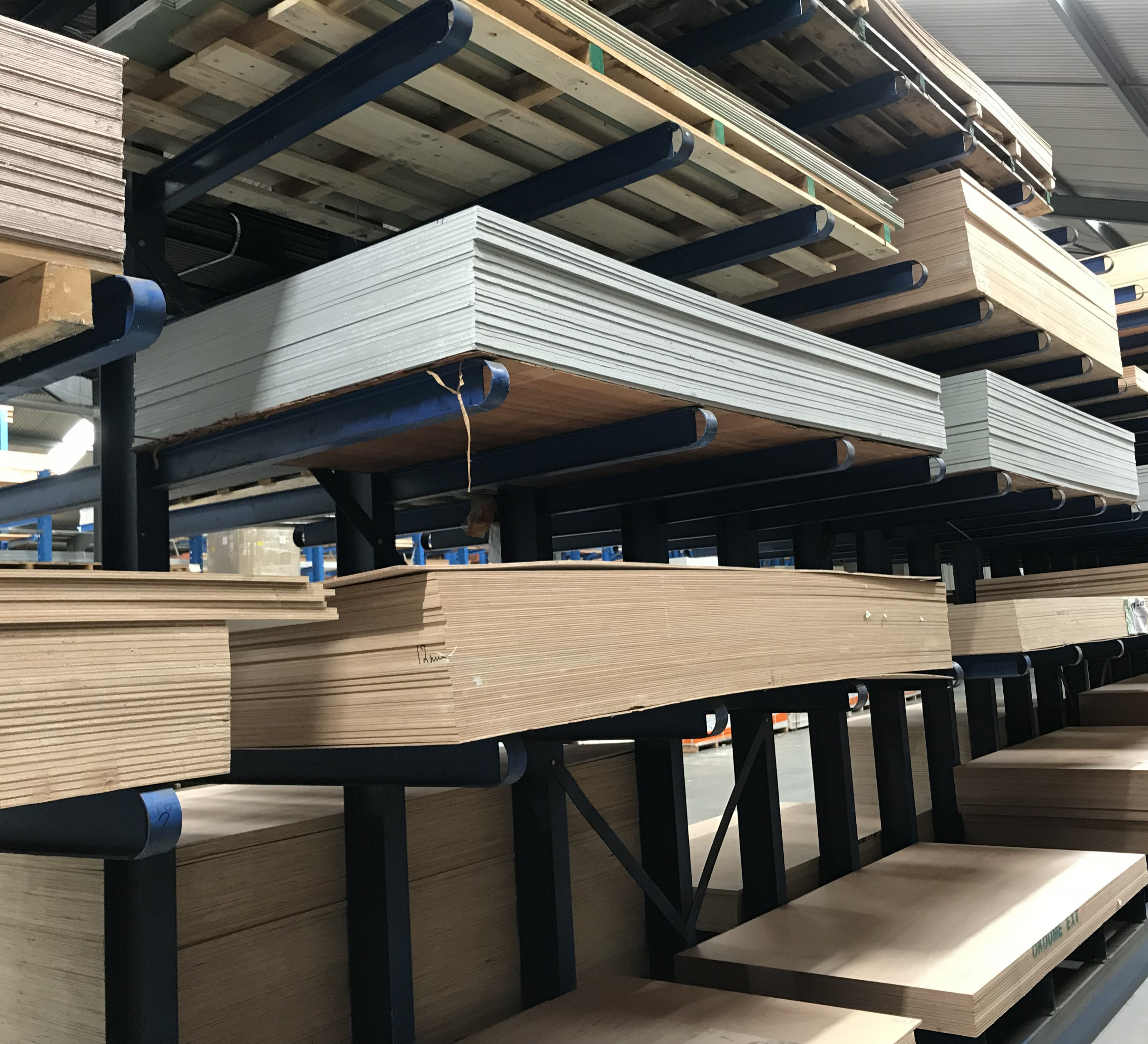 plaatmateriaal-witzand-bouwmaterialen