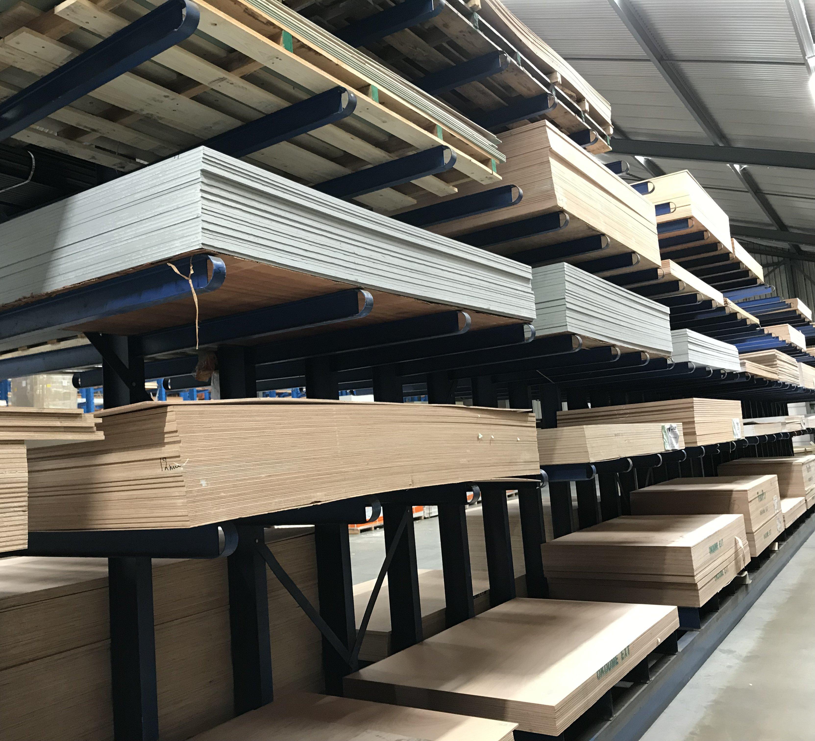 plaat-witzand-bouwmaterialen