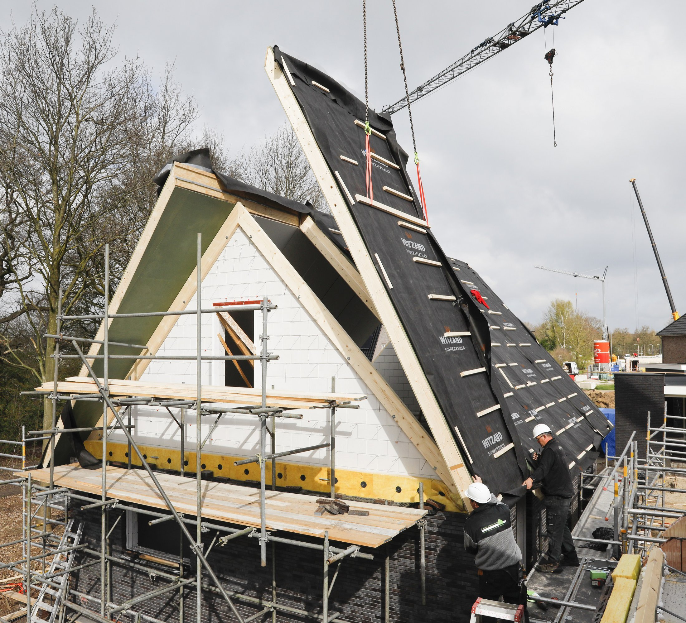 prefab-bouwen-witzand-bouwmaterialen