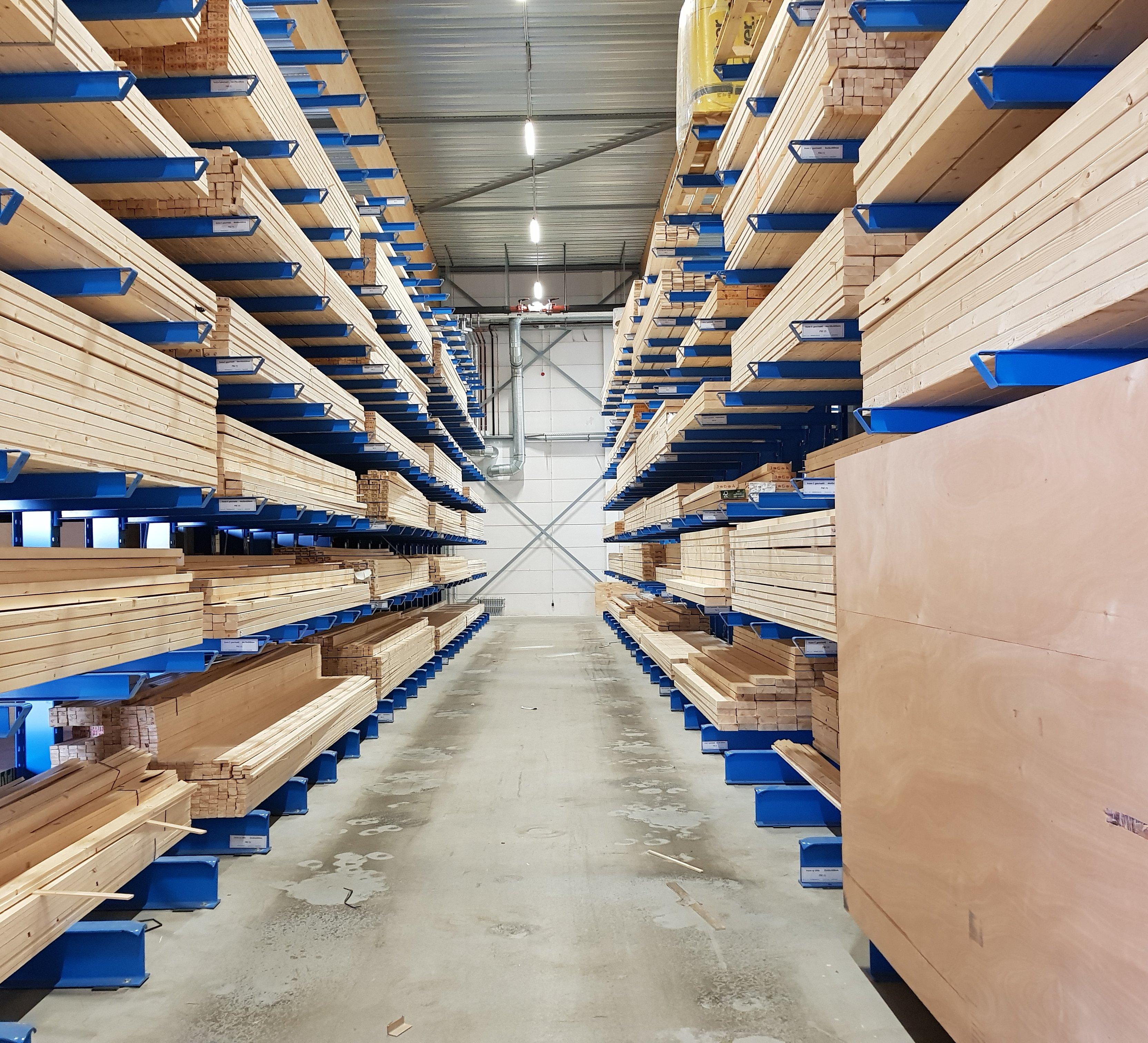 hout-witzand-bouwmaterialen