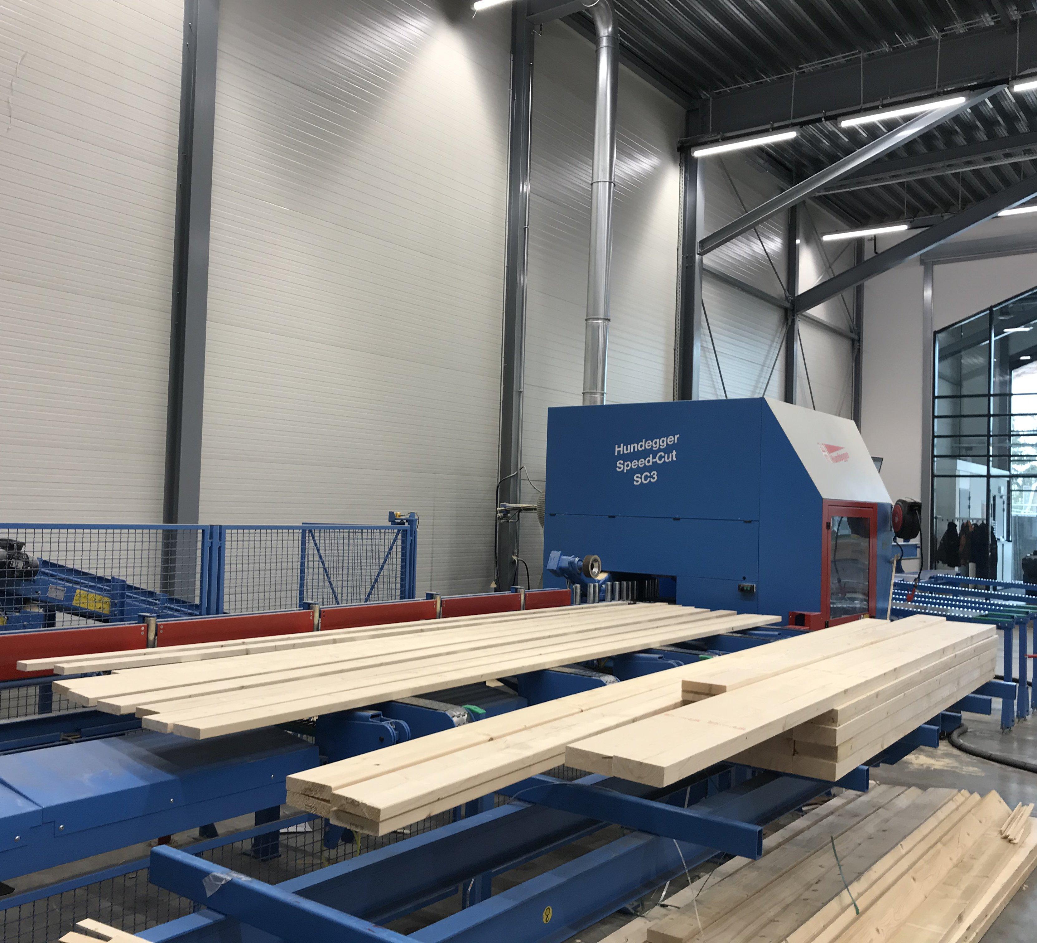 houtbewerkingscentrum-witzand-bouwmaterialen