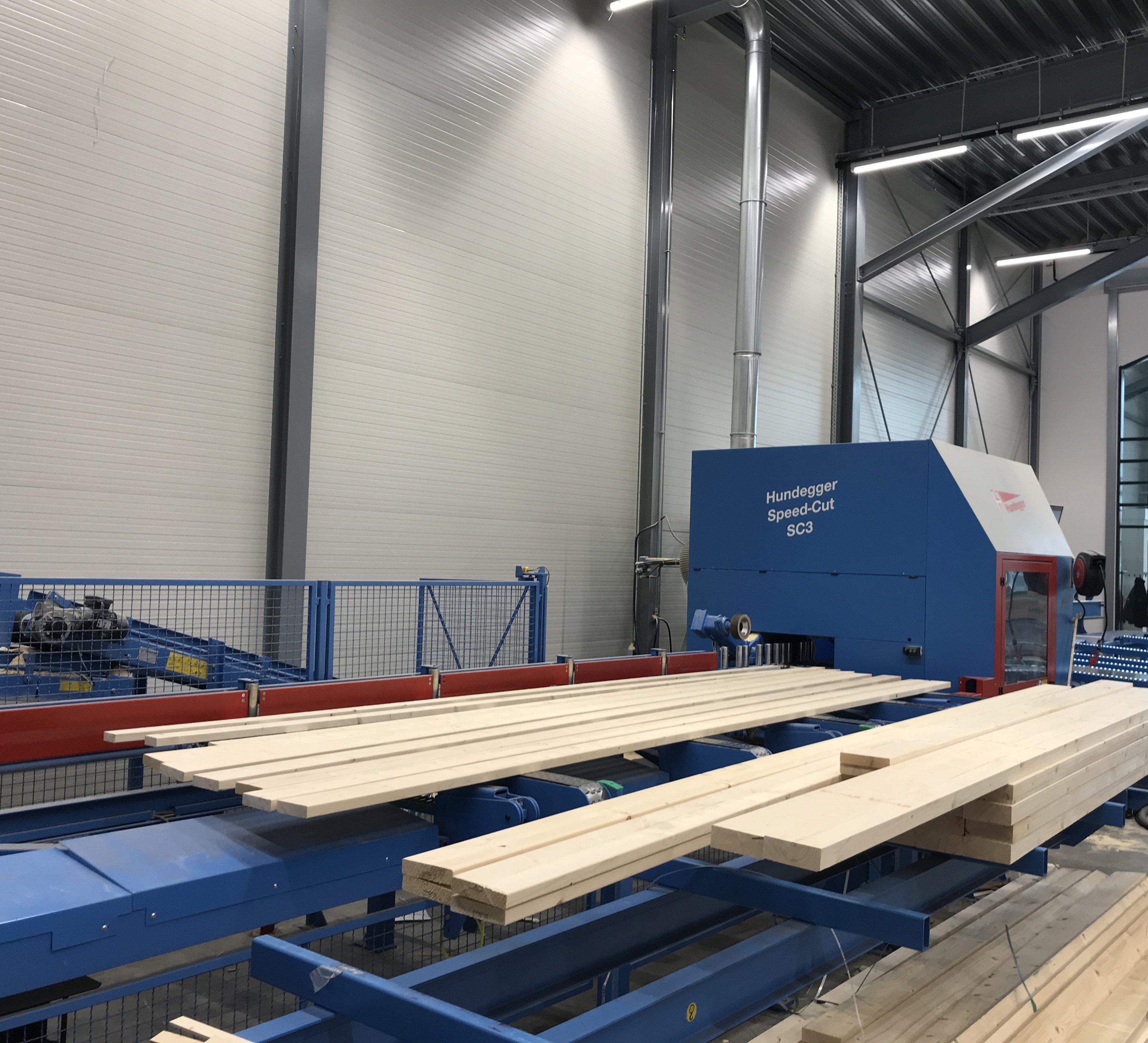 hout-bewerkingscentrum-witzand-bouwmaterialen
