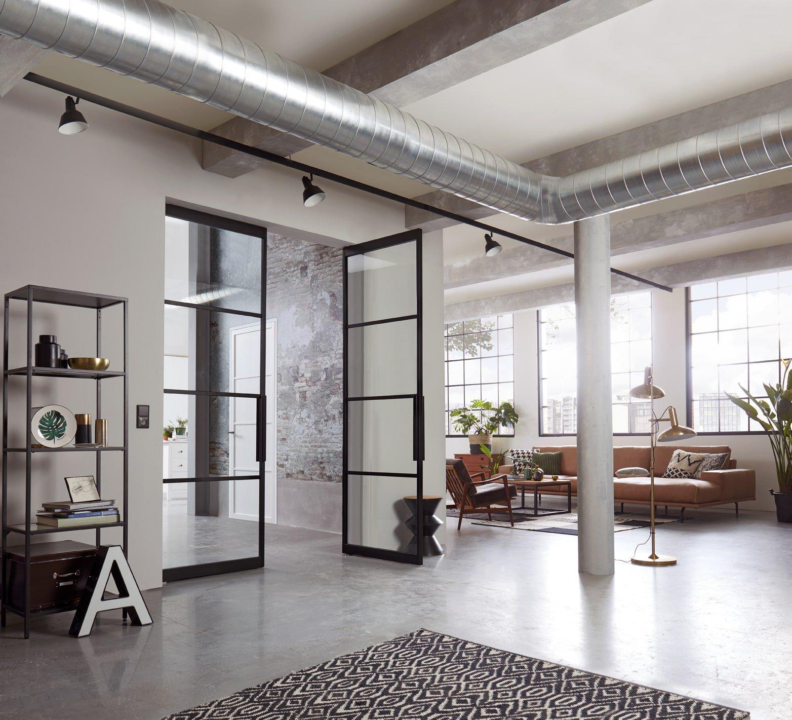 showroom-deuren-witzand-bouwmaterialen