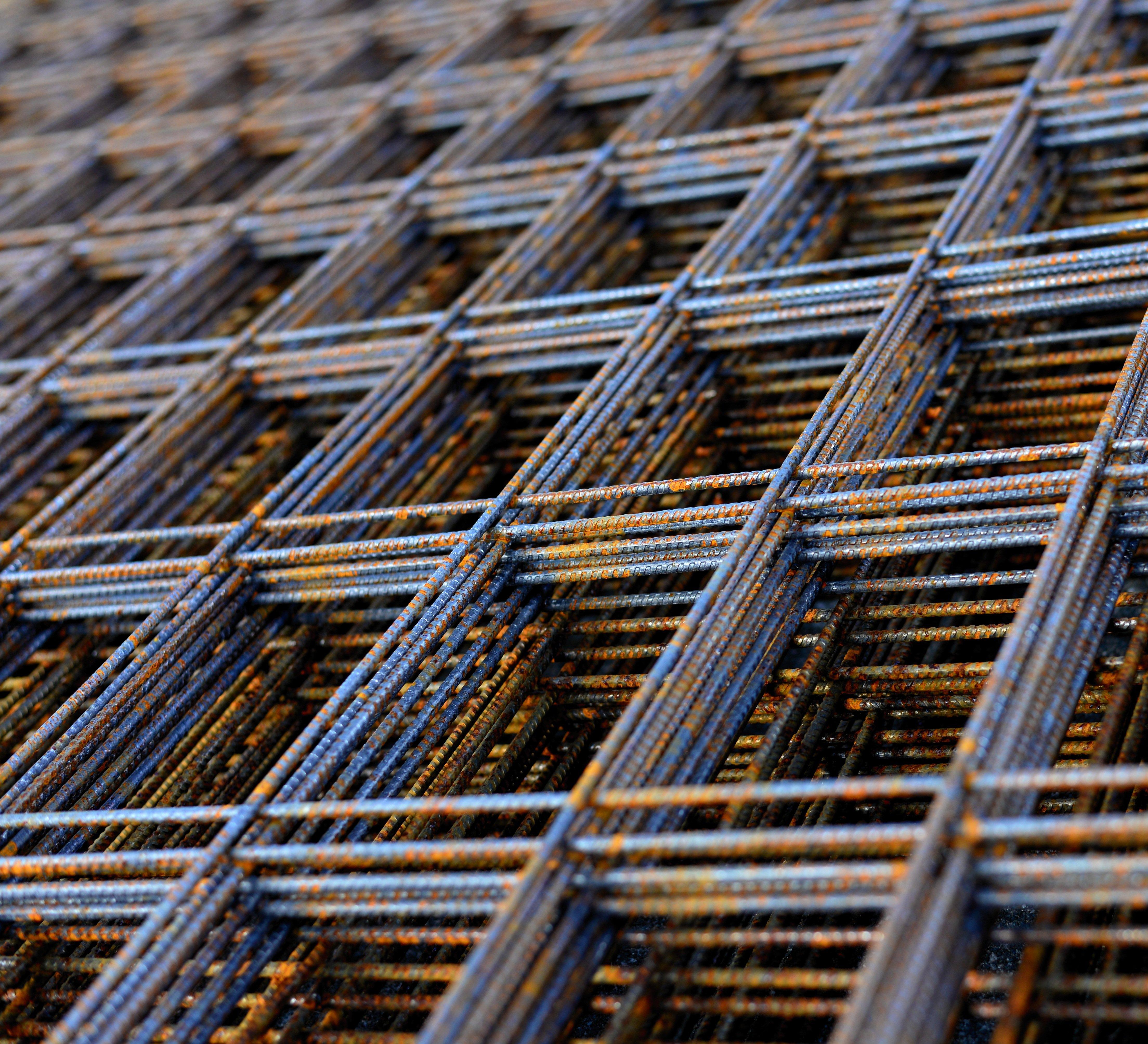 bouwstaalmat-witzand-bouwmaterialen