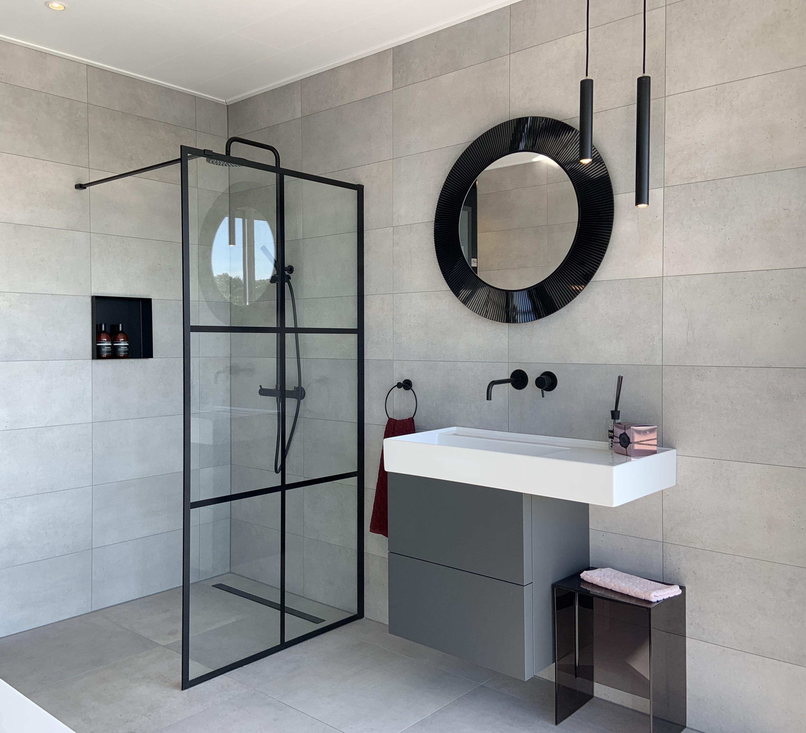 showroom-sanitair-witzand-bouwmaterialen