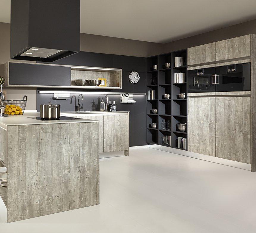 showroom-keuken-witzand-bouwmaterialen