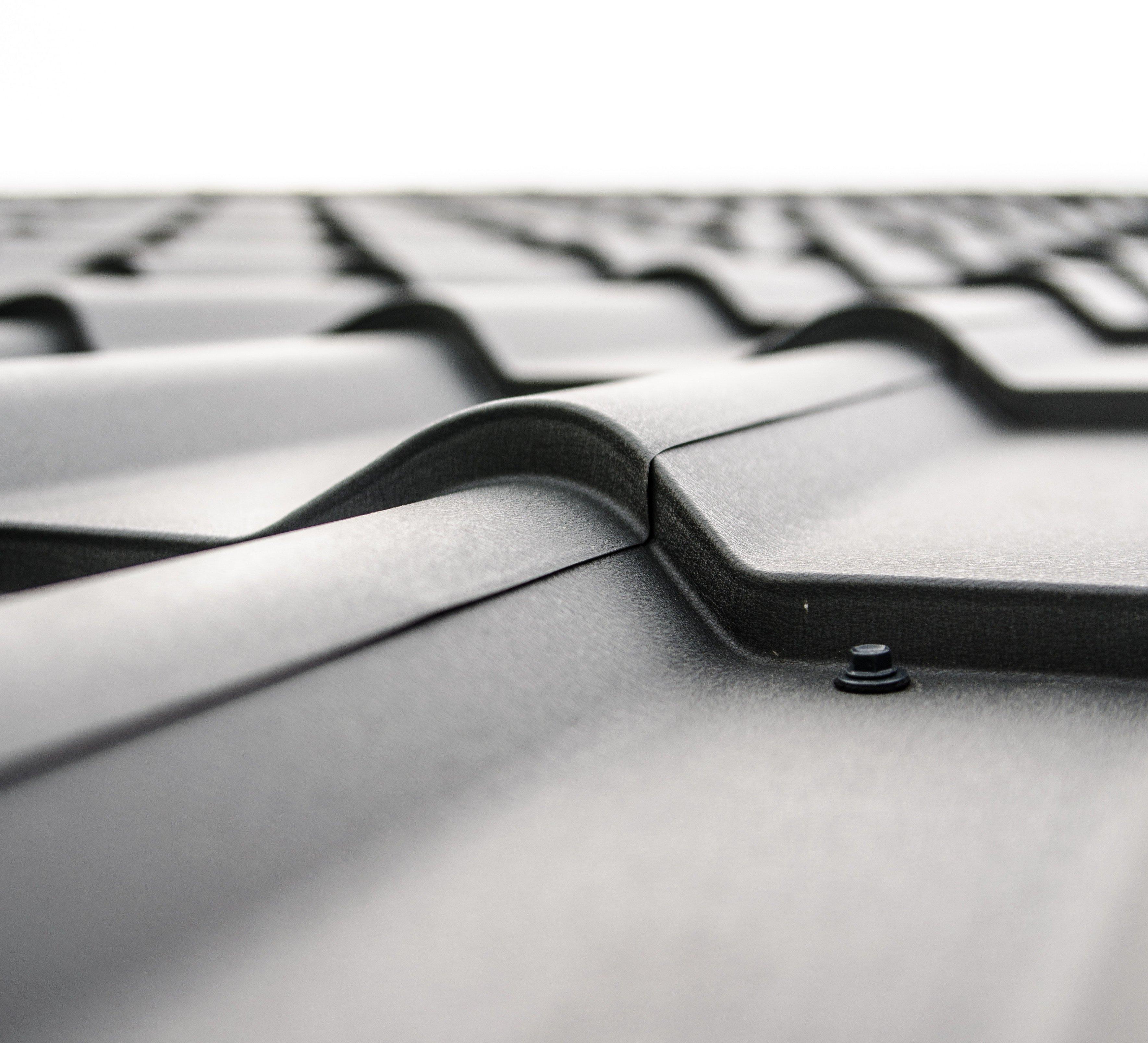 dakbekleding-witzand-bouwmaterialen