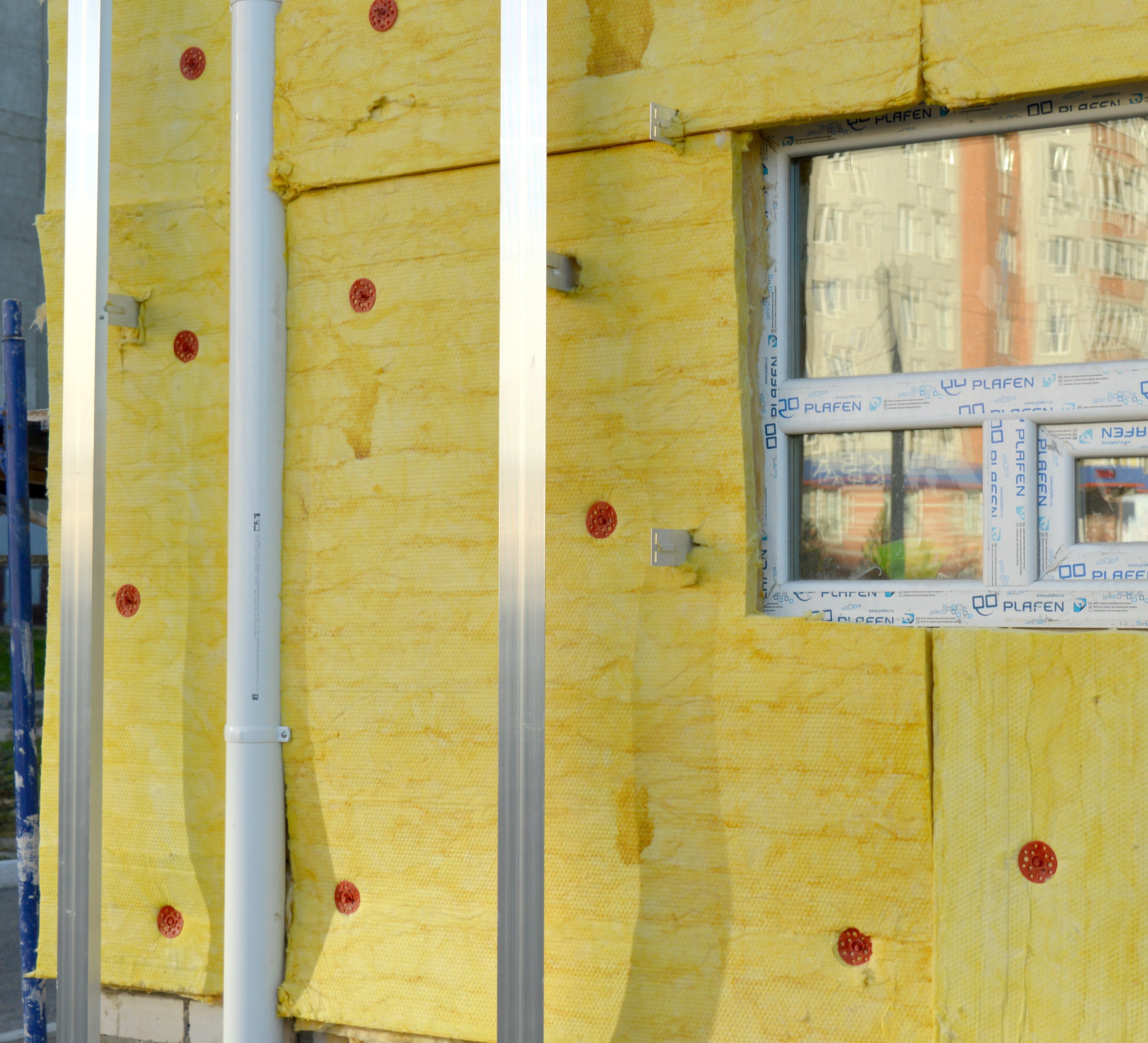 gevelisolatie-witzand-bouwmaterialen