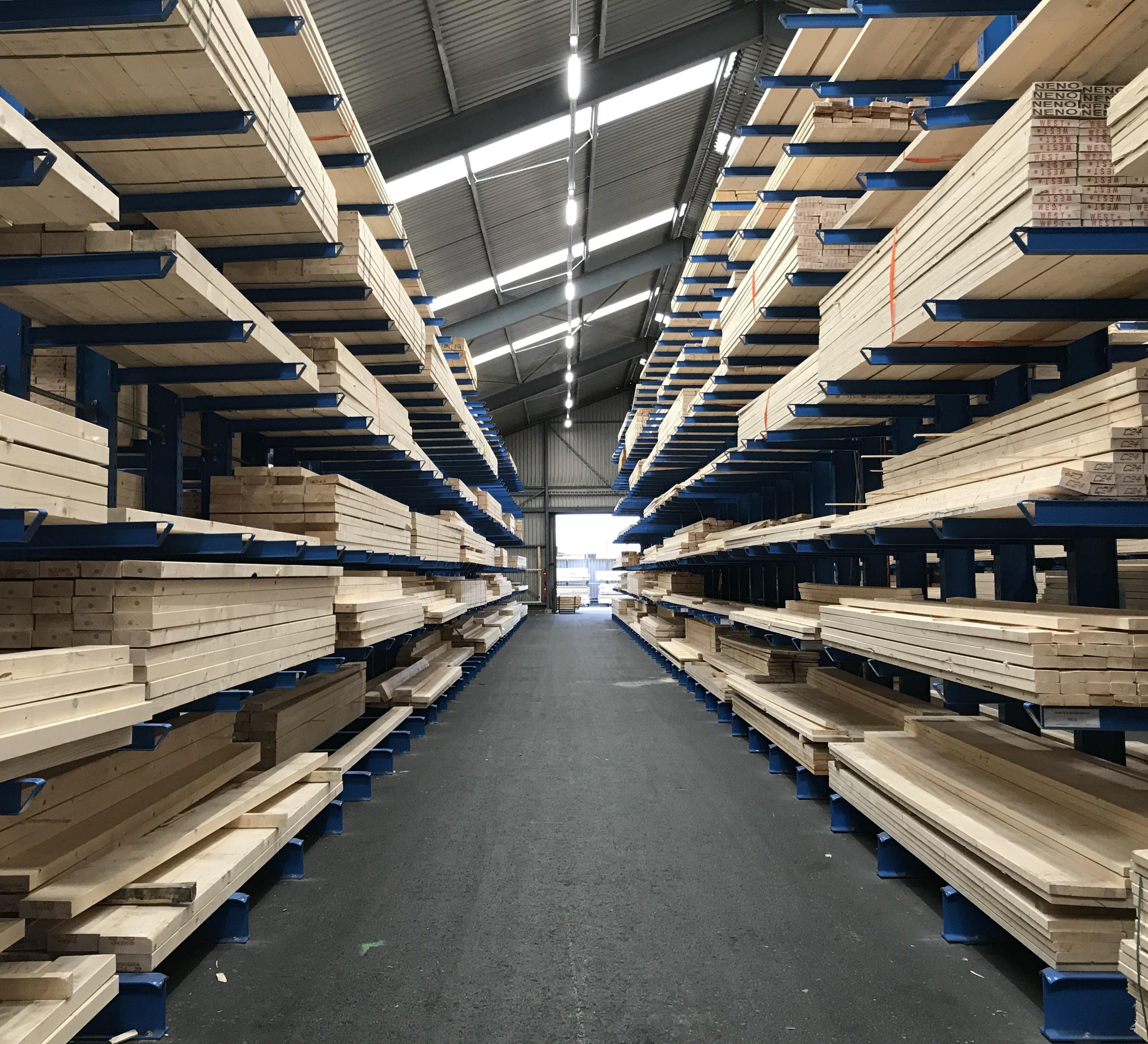hout-vuren-witzand-bouwmaterialen