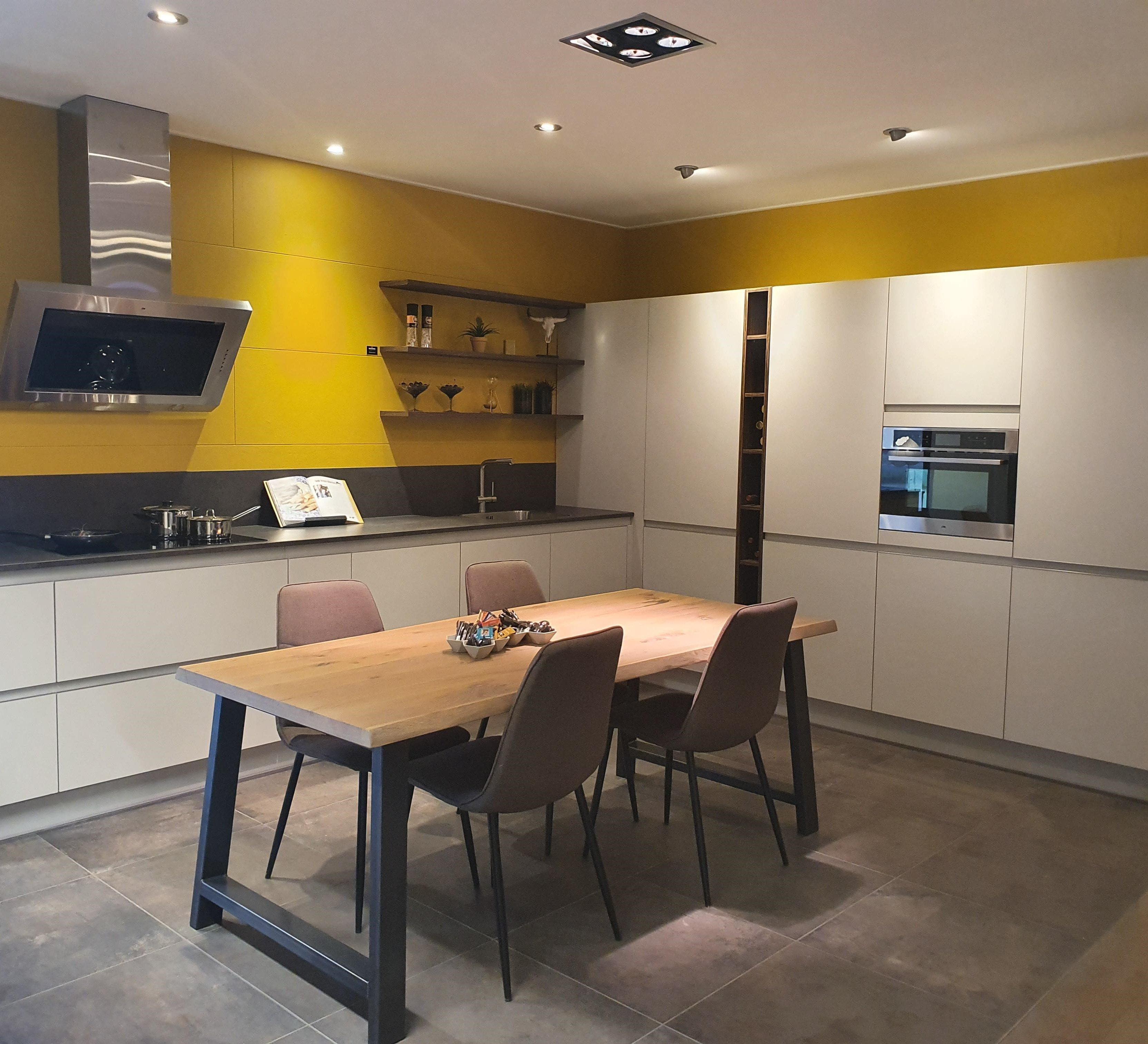 complete-keuken-showroom-witzand-bouwmaterialen