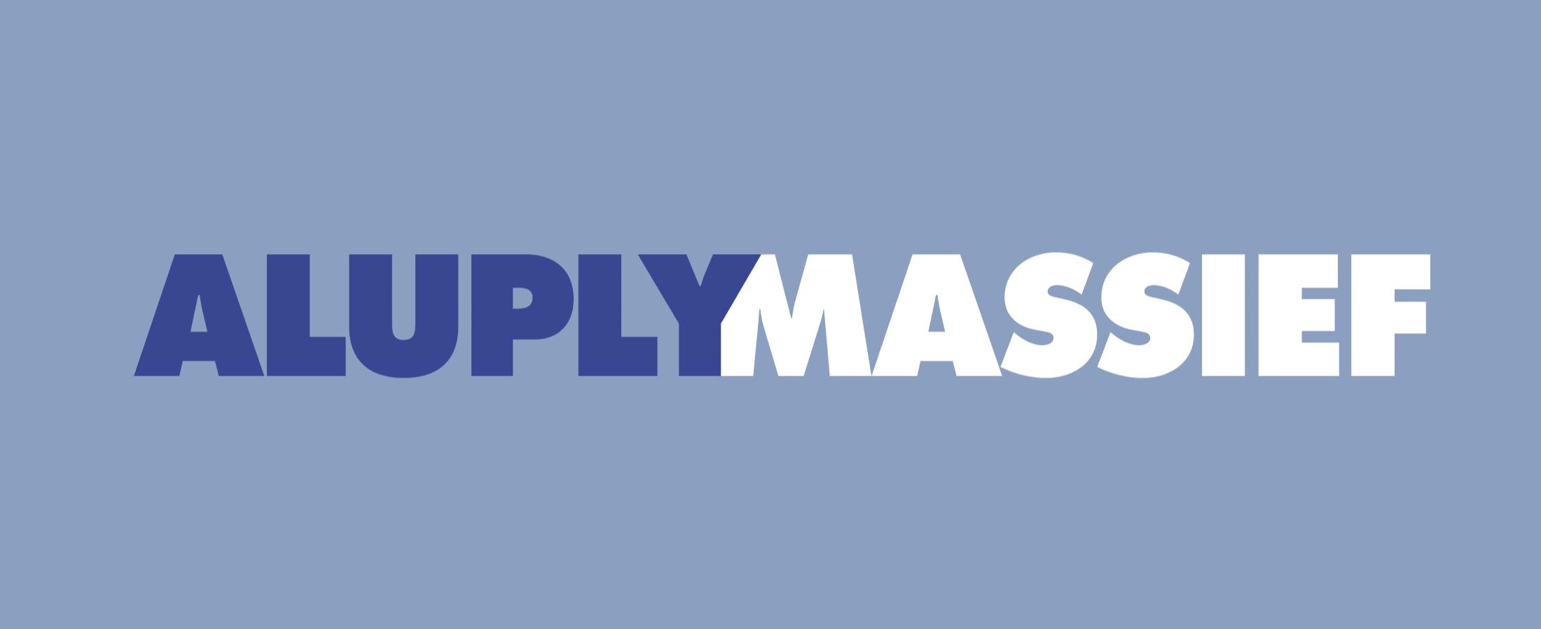 logo-aluply-massief-huistopper-witzand-bouwmaterialen