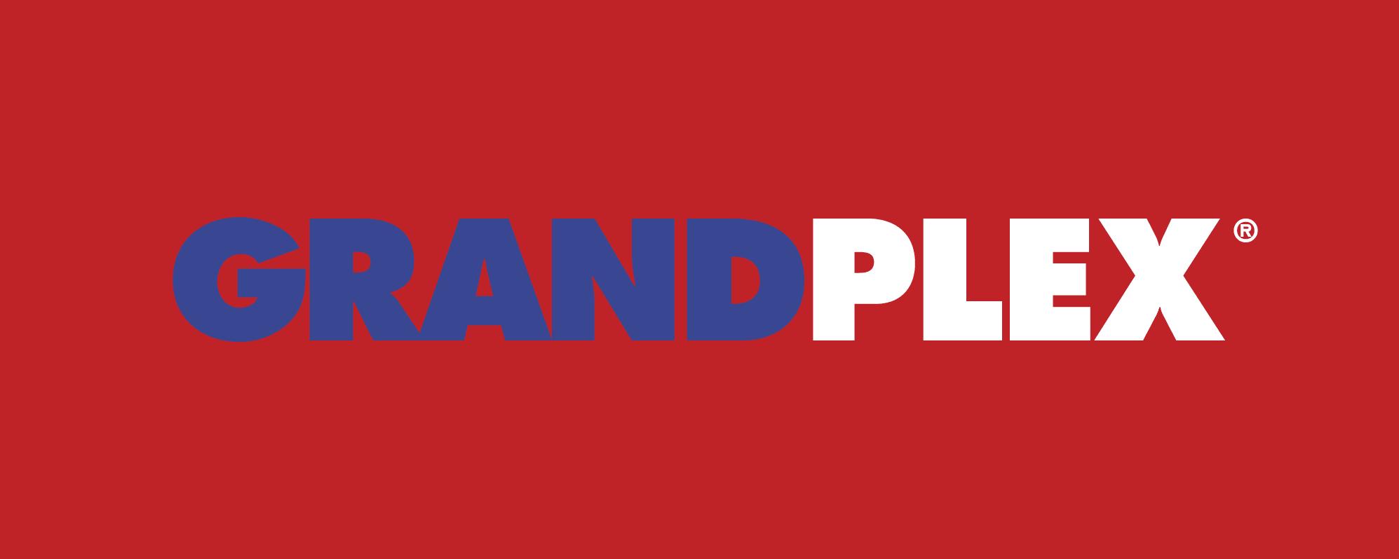logo-grandplex-huistopper-witzand-bouwmaterialen