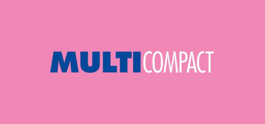 logo-multicompact-witzand-bouwmaterialen