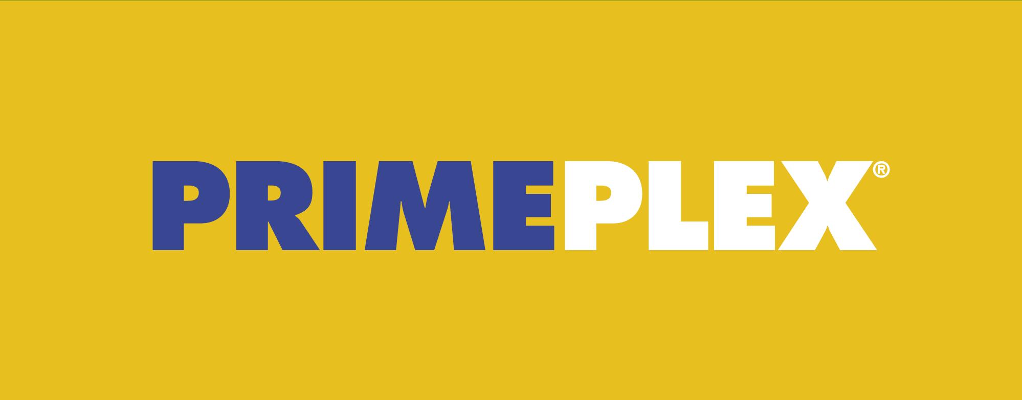logo-primeplex-huistopper-witzand-bouwmaterialen