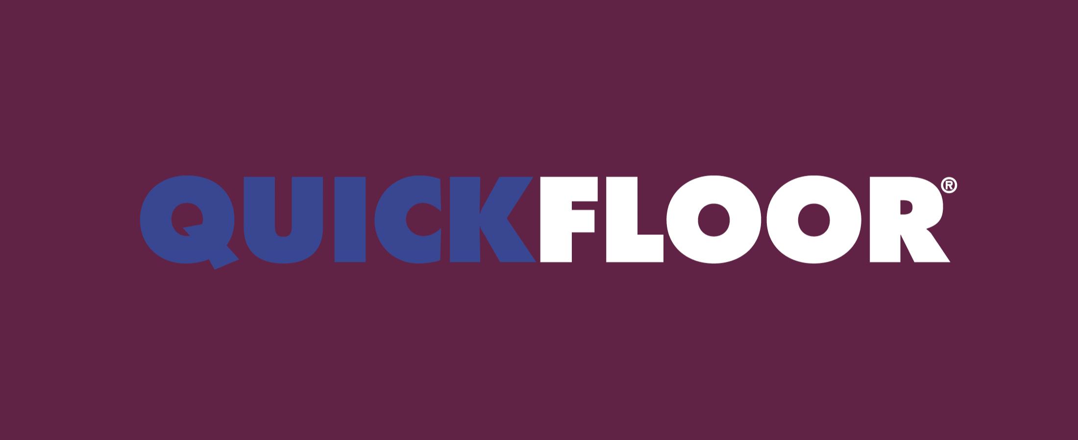 logo-quickfloor-huistopper-witzand-bouwmaterialen
