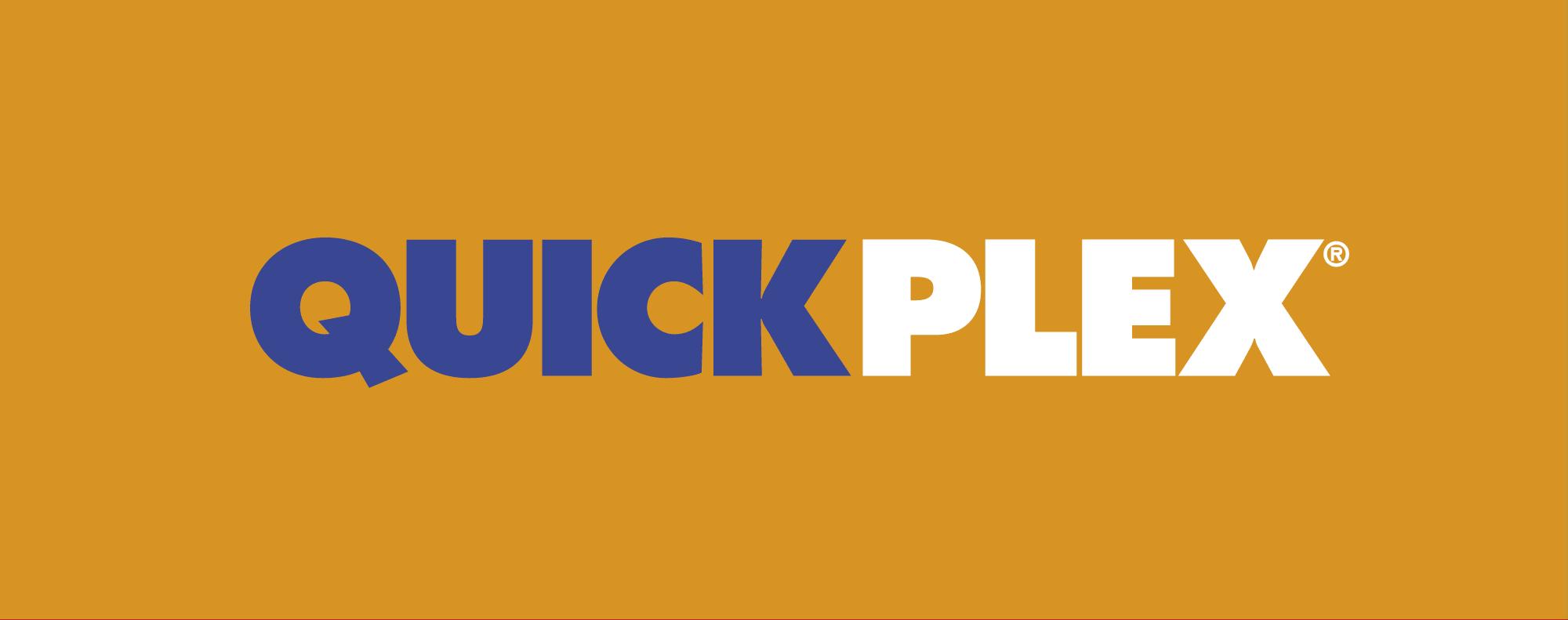 logo-quickplex-huistopper-witzand-bouwmaterialen