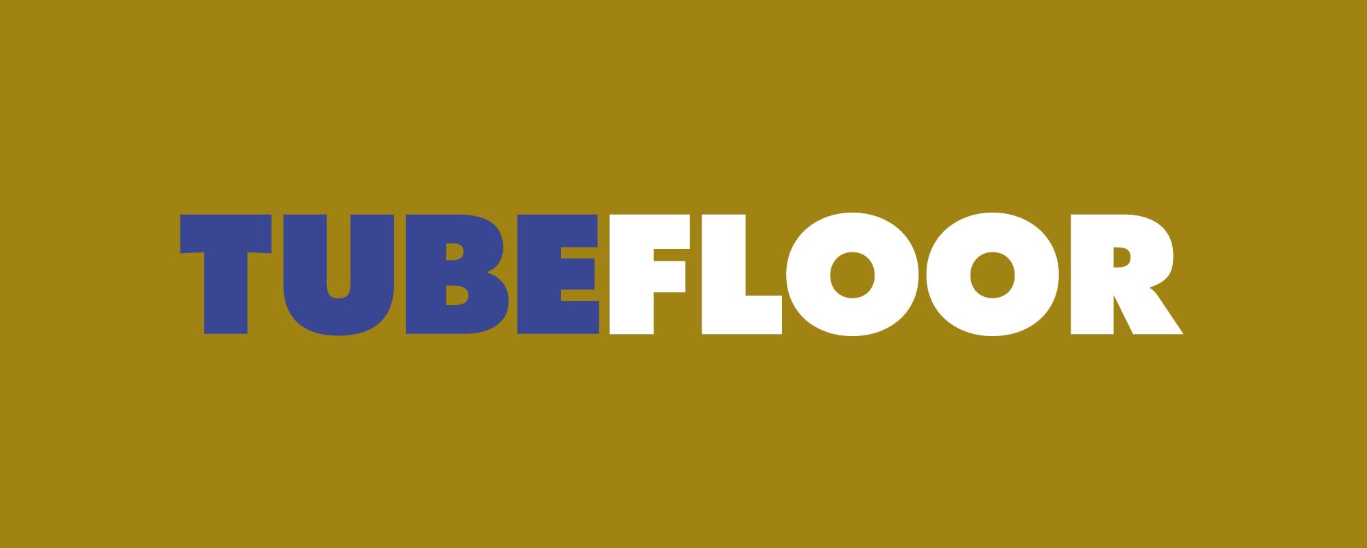 logo-tubefloor-huistopper-witzand-bouwmaterialen