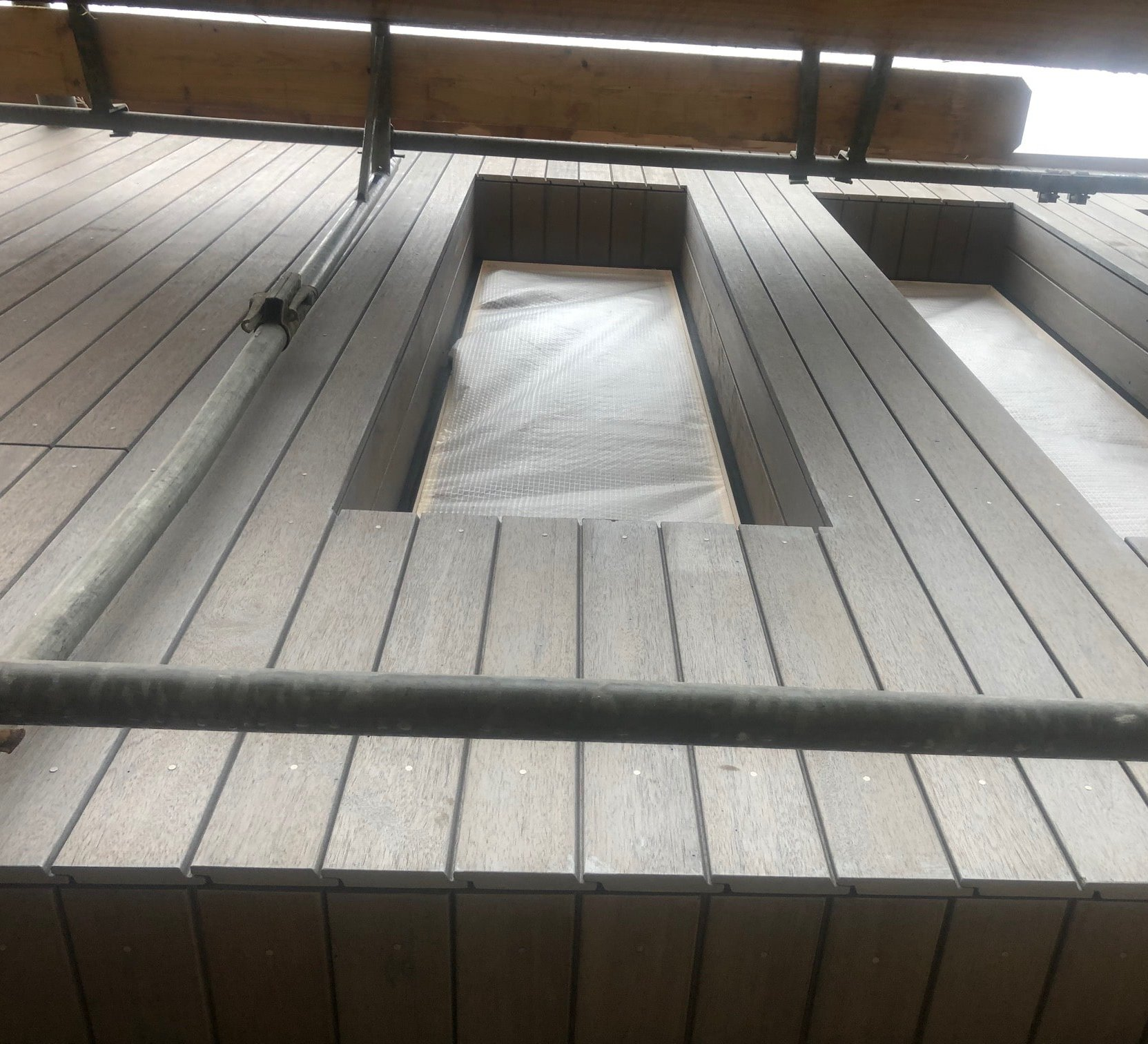 nieuwbouw-woning-bentelo