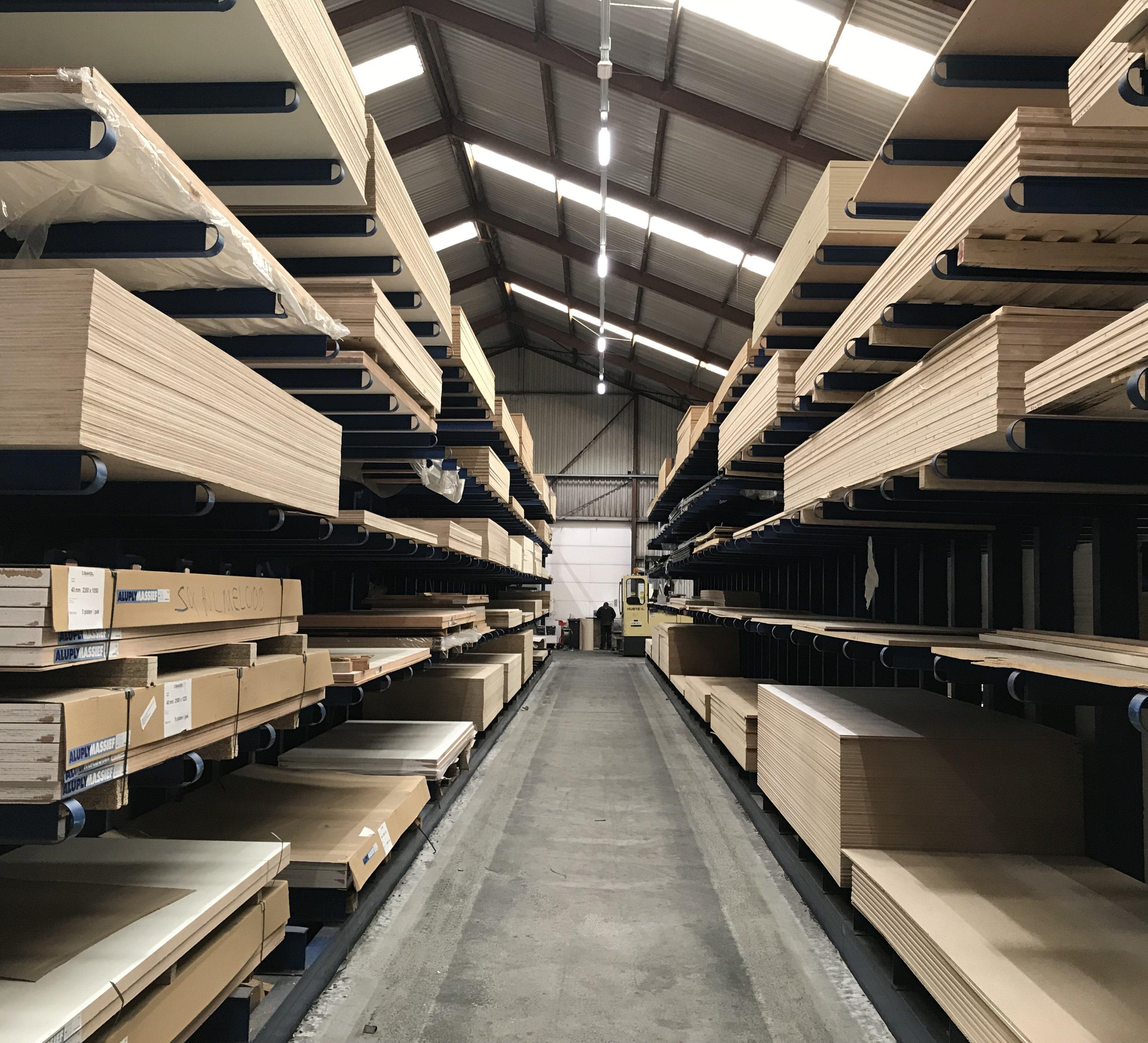 plaatmateriaal-magazijn-witzand-bouwmaterialen