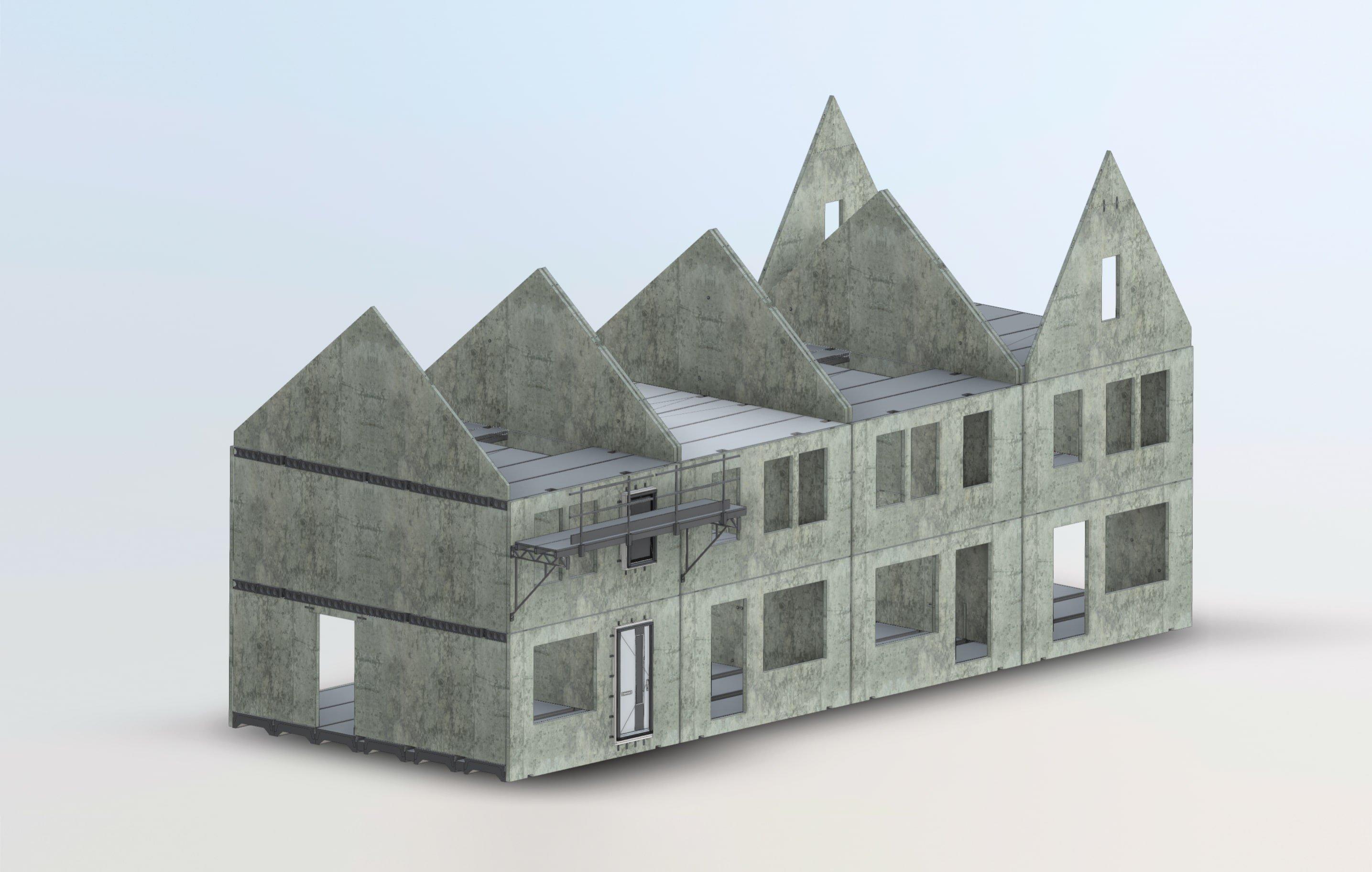 ontwerp-prefab-betoncasco-witzand-bouwmaterialen