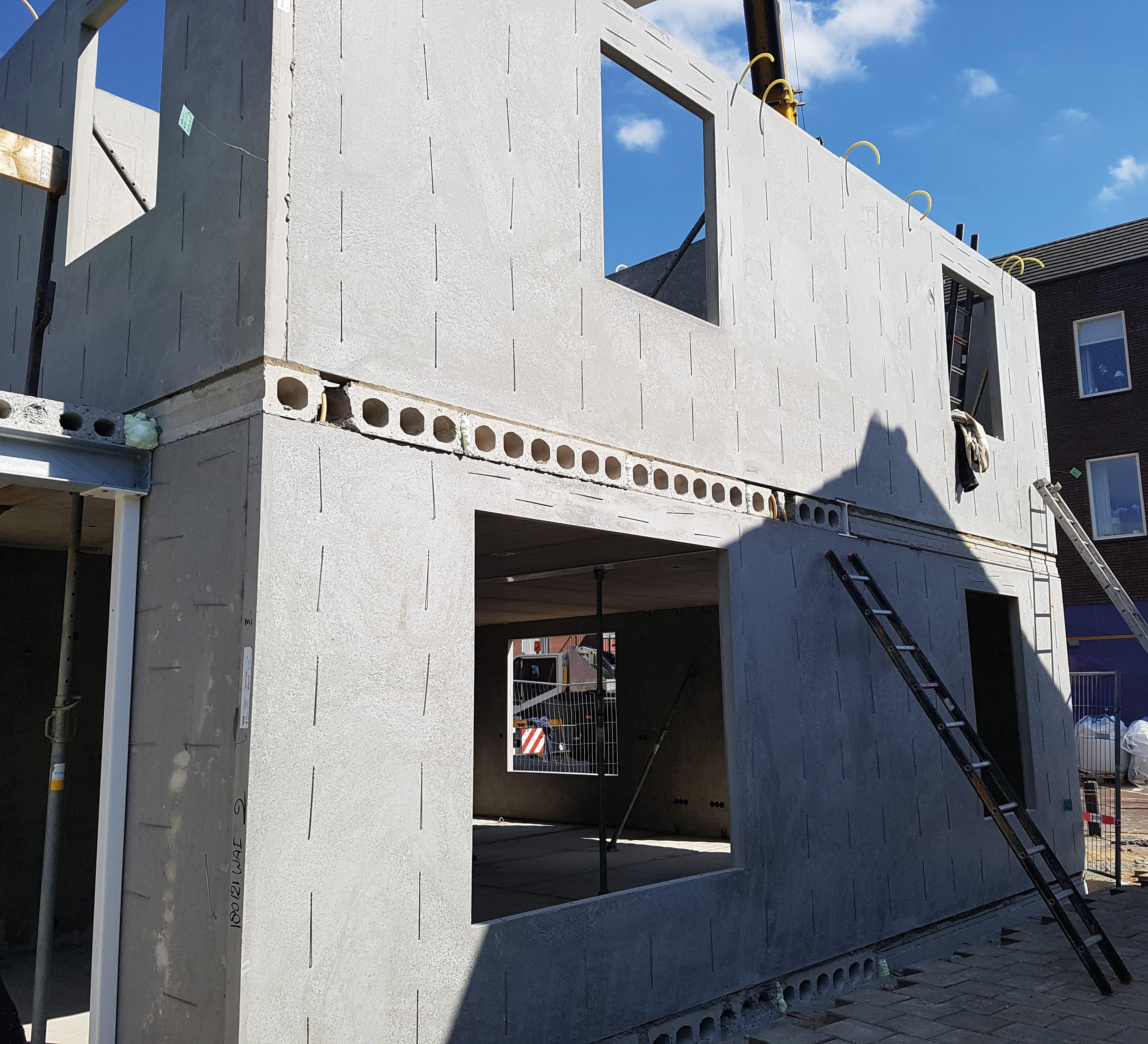 prefab-betoncasco-witzand-bouwmaterialen