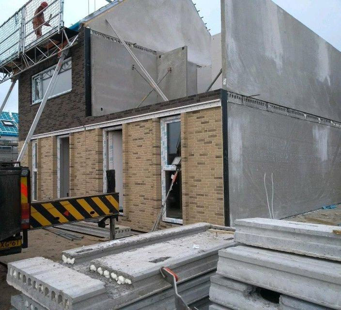 prefab-gevelvullende-elementen-witzand-bouwmaterialen