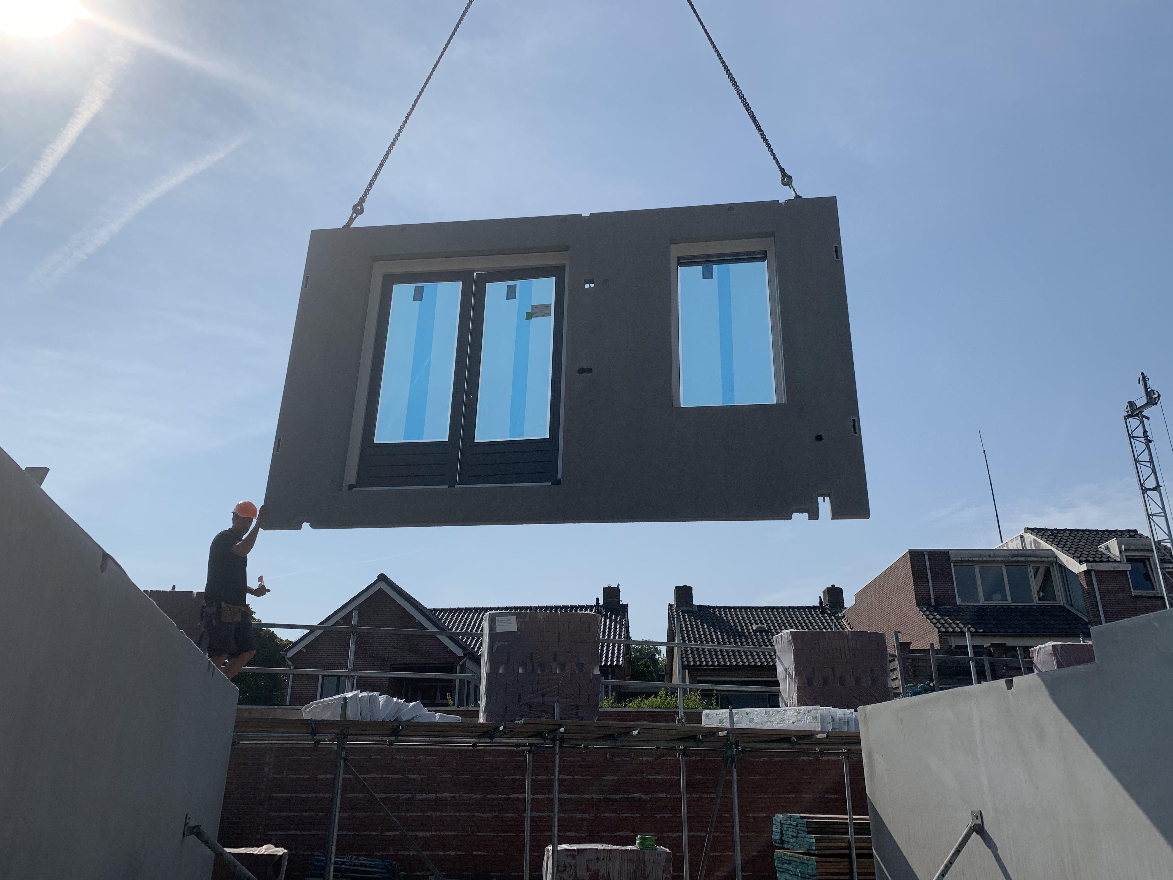prefab-bouwonderdeel-smartcasco-witzand-bouwmaterialen