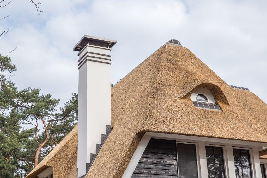 prefab-schoorsteen-design-wit-witzand-bouwmaterialen