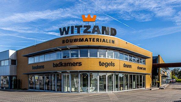 showroom-eibergen-witzand-bouwmaterialen