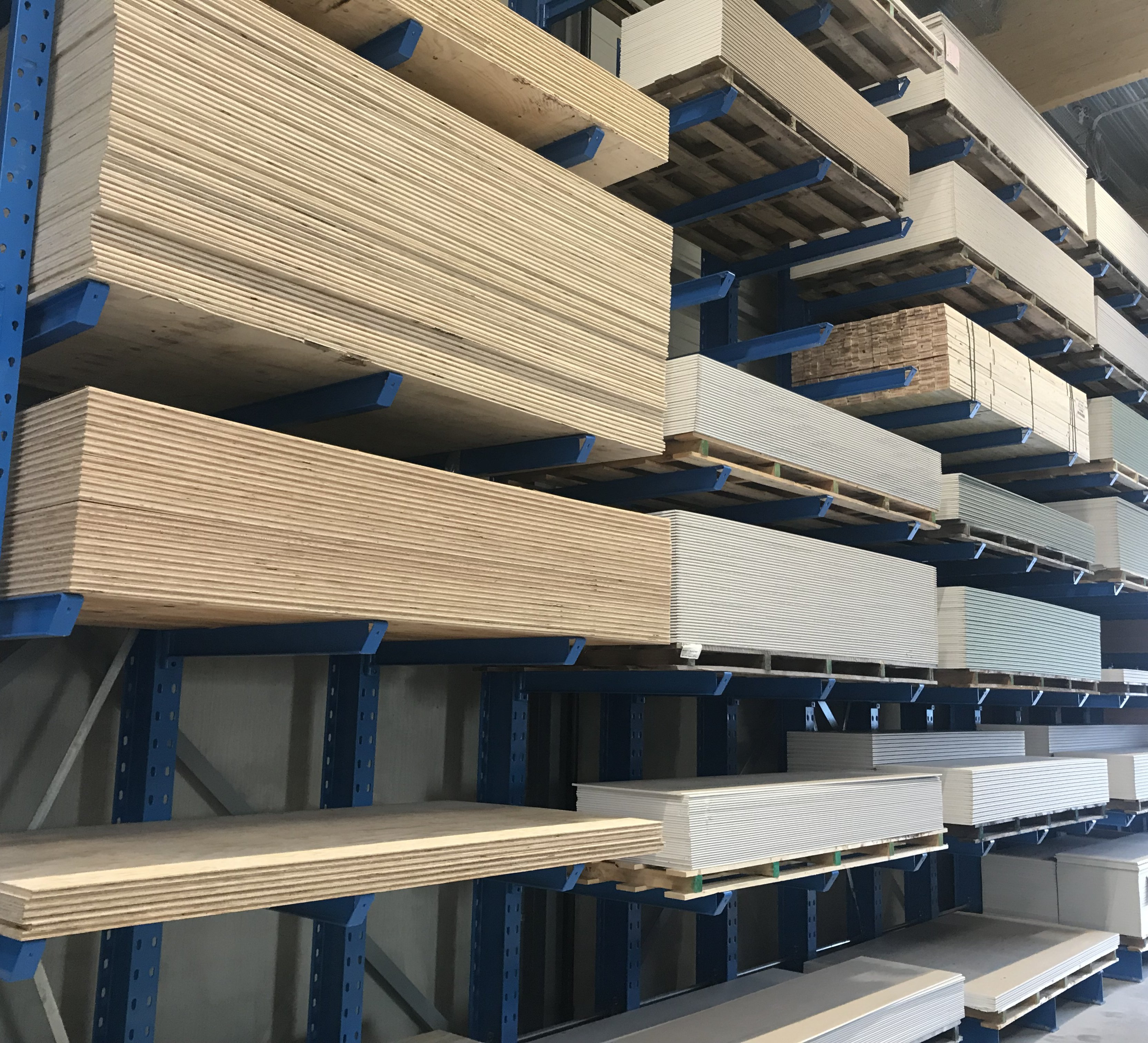 plaatmateriaal-assortiment-witzand-bouwmaterialen