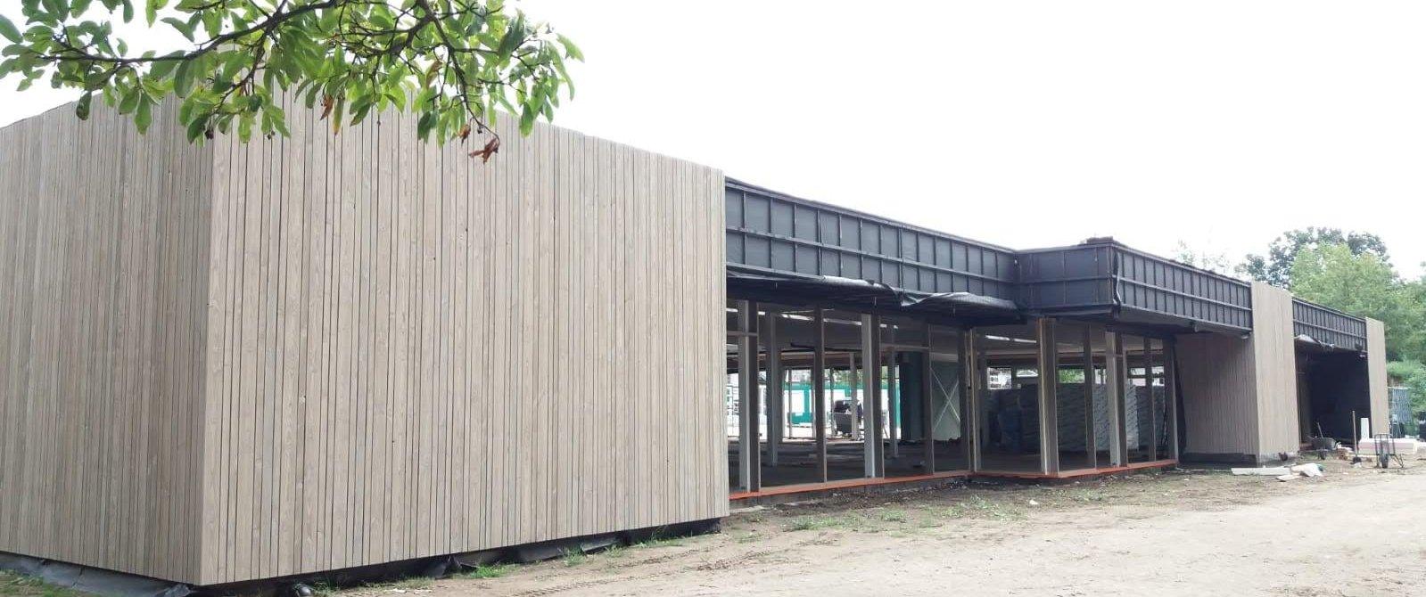 prefab-houtskeletbouw-witzand-bouwmaterialen